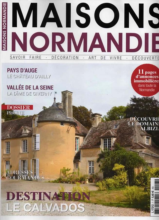 maisons-Normandie-7.jpg