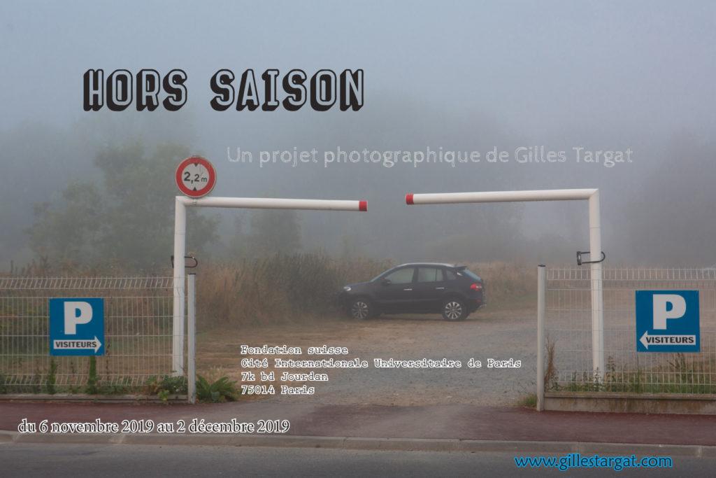 Gilles-Targat-Hors-Saison_flyer-1024x683.jpg