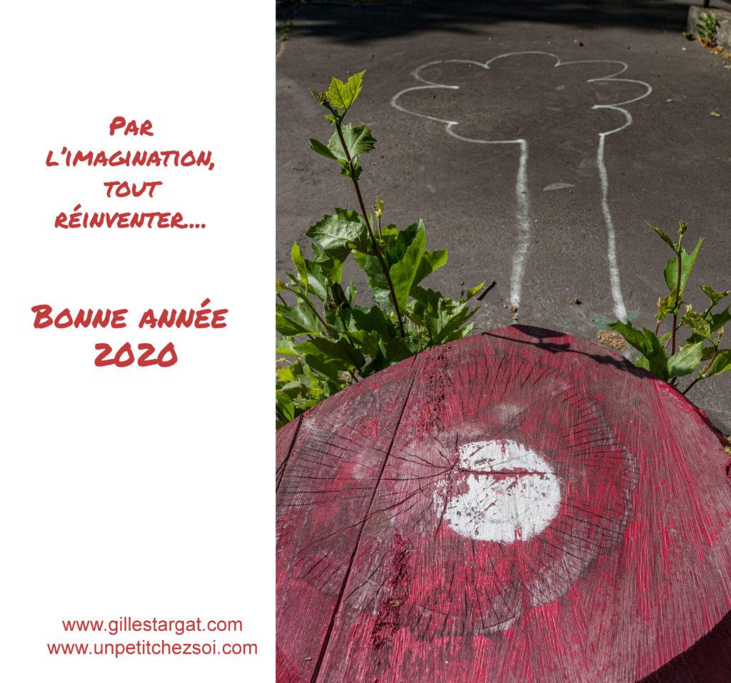 bonne-annee2020-1024x957.jpg