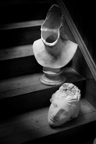 l-esprit-de-l-escalier