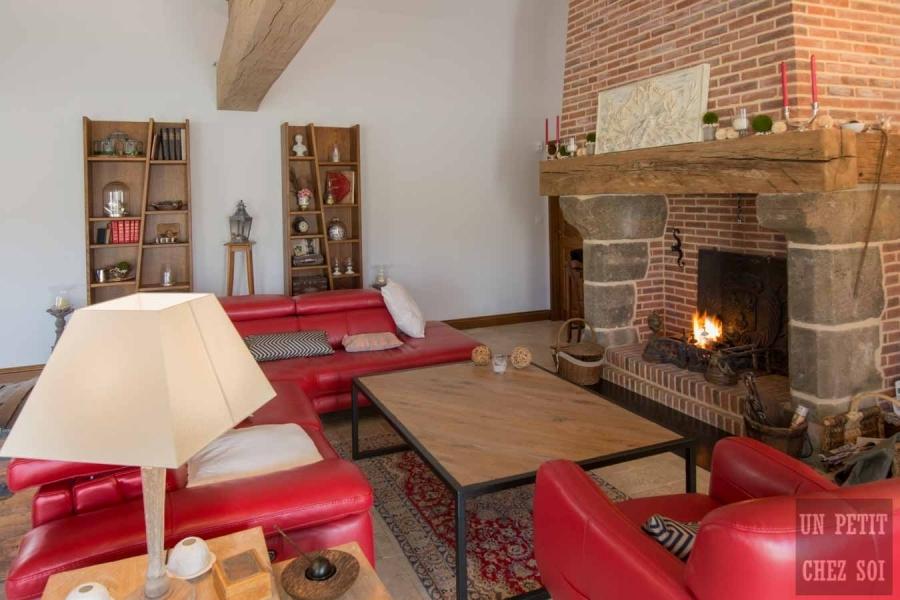 france, region normandie, eure, le vaudreuil, 7 rue de l'hotel dieu, réalisation d'une maison par l' entreprise guillaume Tessel,